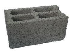 как изготовить керамзитные блоки своими руками