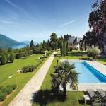 Дешевая недвижимость во франции