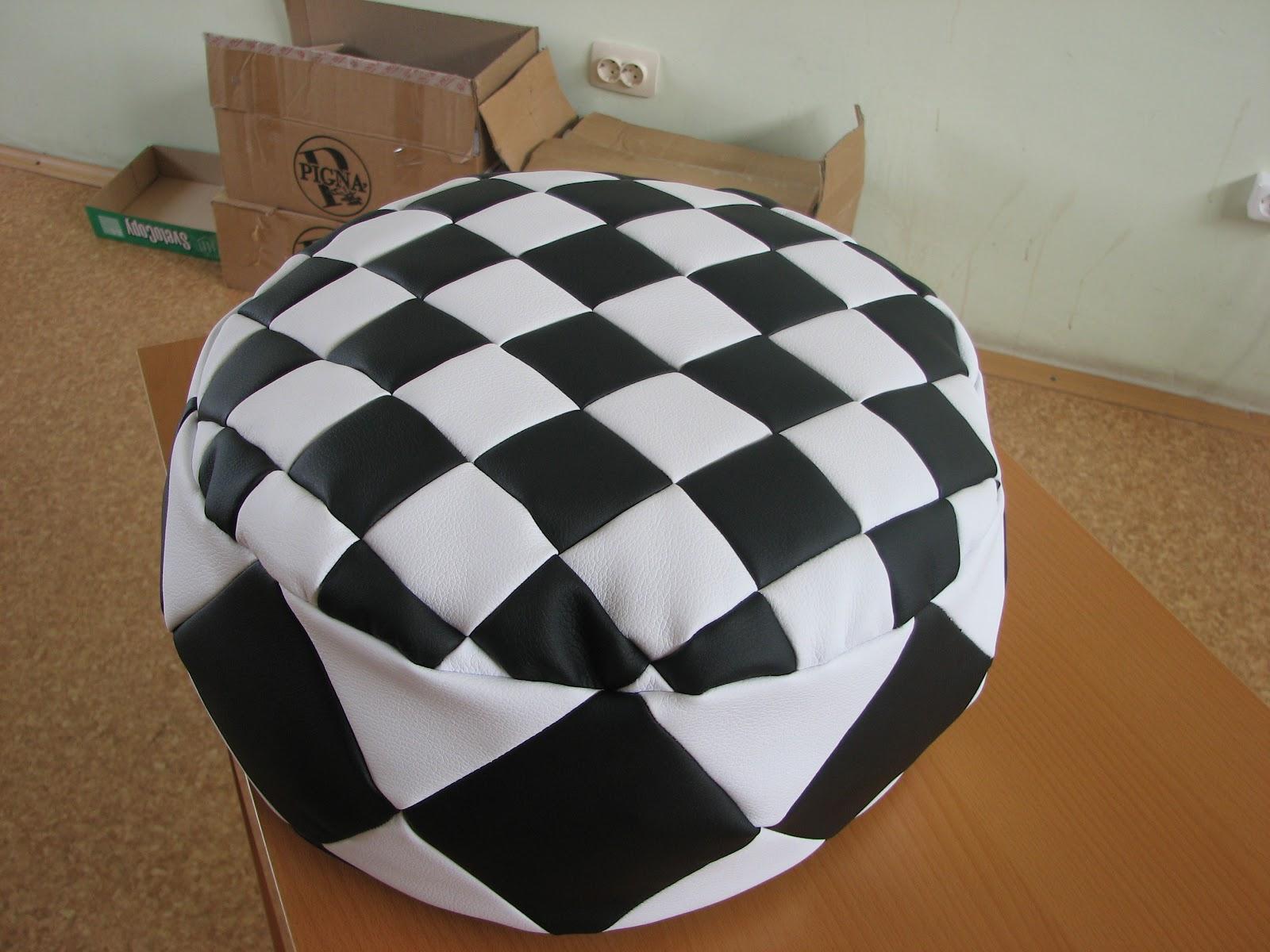 Декоративные подушки своими руками поролон 70