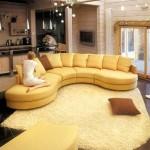 Финская мебель от производителя