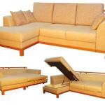 Как выбрать на виртуальных просторах мебель