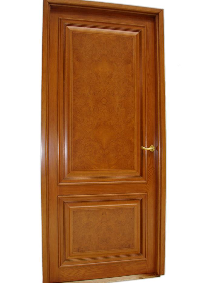 купить дверь входную недорого массив дуба цена москва