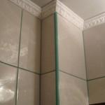 Как можно спрятать трубы в ванной комнате?
