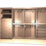 Достоинства модульной и корпусной мебели
