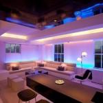 Критерии выбора осветительного оборудования