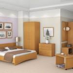 Мебель для гостиниц на заказ