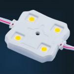 led_modul