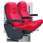 Кресла для кино