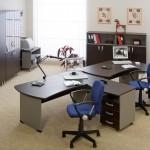 Недорогая мебель для персонала