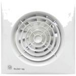 Вентиляторы silent