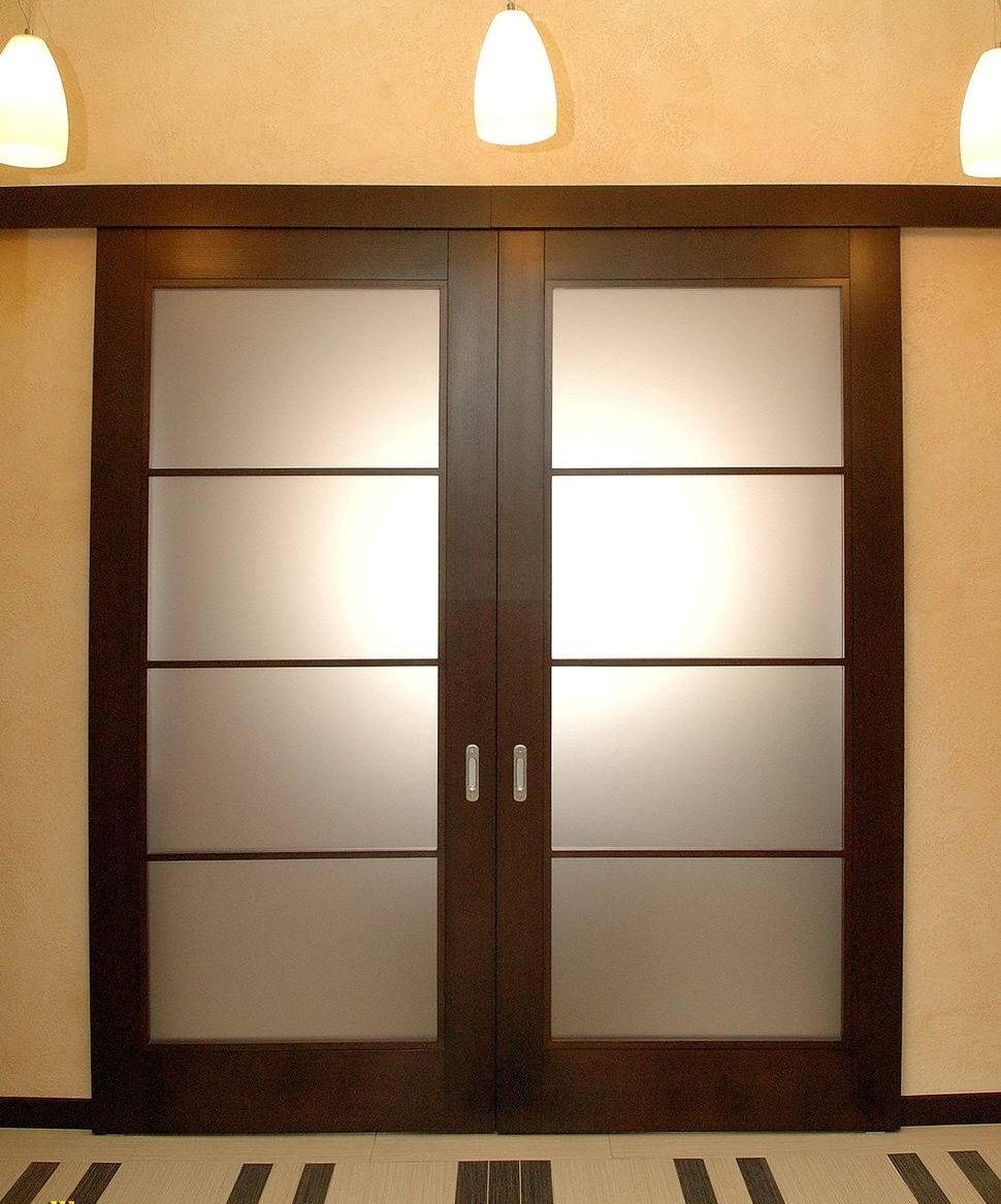 сезон фигурном где купить двери раздвижные межкомнатные в пензе относится рубрикам: