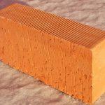 Как выбрать качественный строительный кирпич