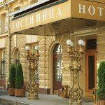 Особенности ремонта в гостиницах и отелях