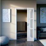 Раздвижные двери на заказ с доставкой