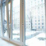 Набор лайфхаков по продлению жизни металлопластиковых окон