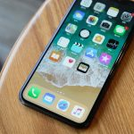 Самые распространенные причины ремонта айфонов