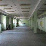 Производственные площади в аренду