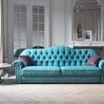 Отличная отечественная мягкая мебель