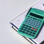 Досрочный платеж по кредиту