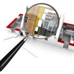 Необходимость проведения технической экспертизы зданий