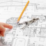 Плюсы индивидуального проектирования